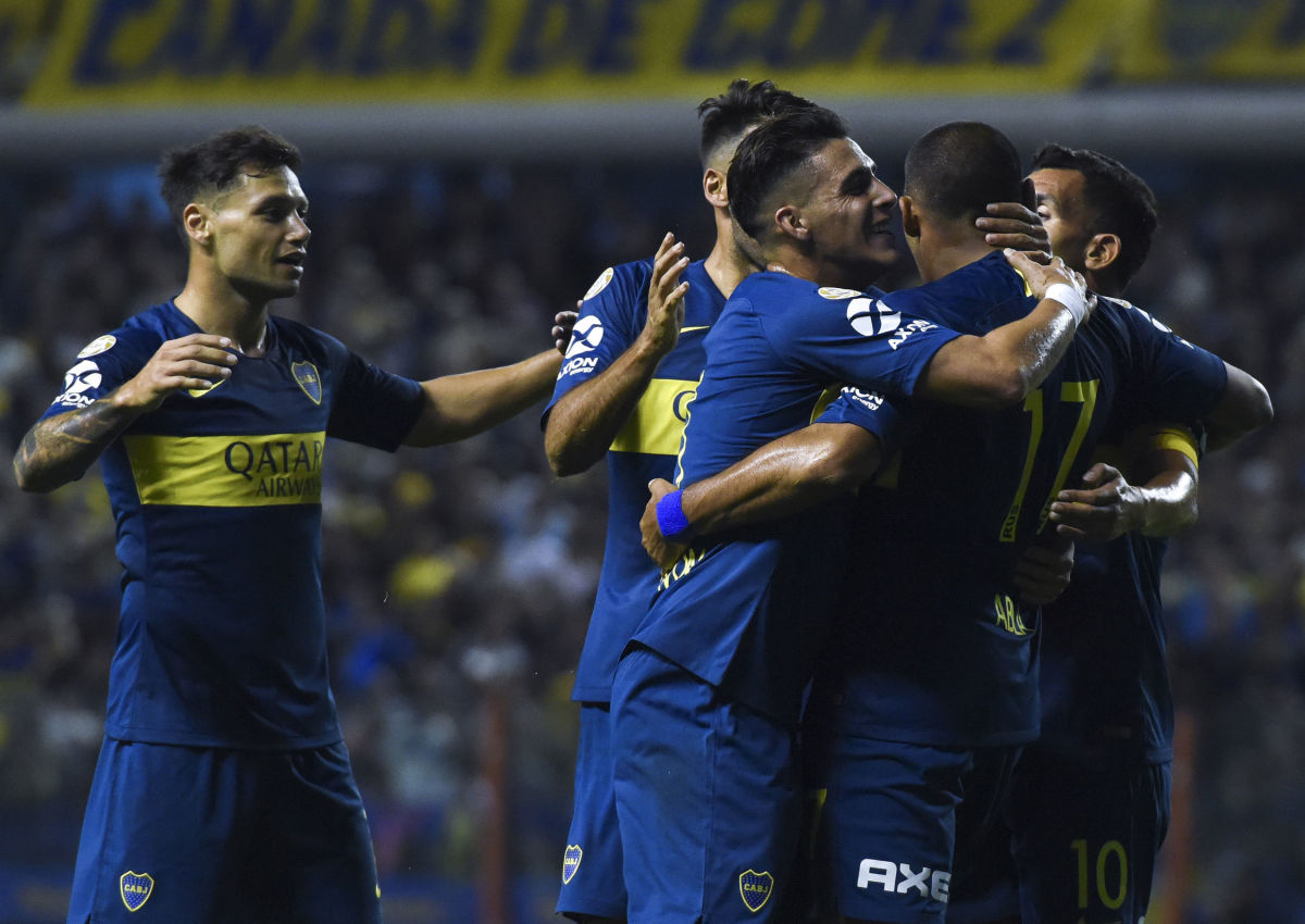 boca-juniors-v-banfield-superliga-2018-19-5ca0947e4f8745c840000001.jpg
