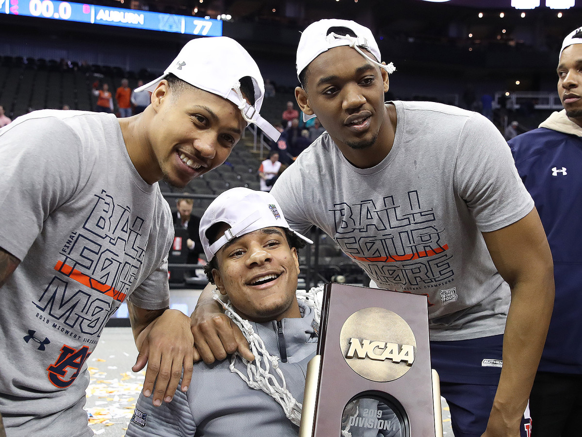 auburn-beats-kentucky-final-four-inline.jpg