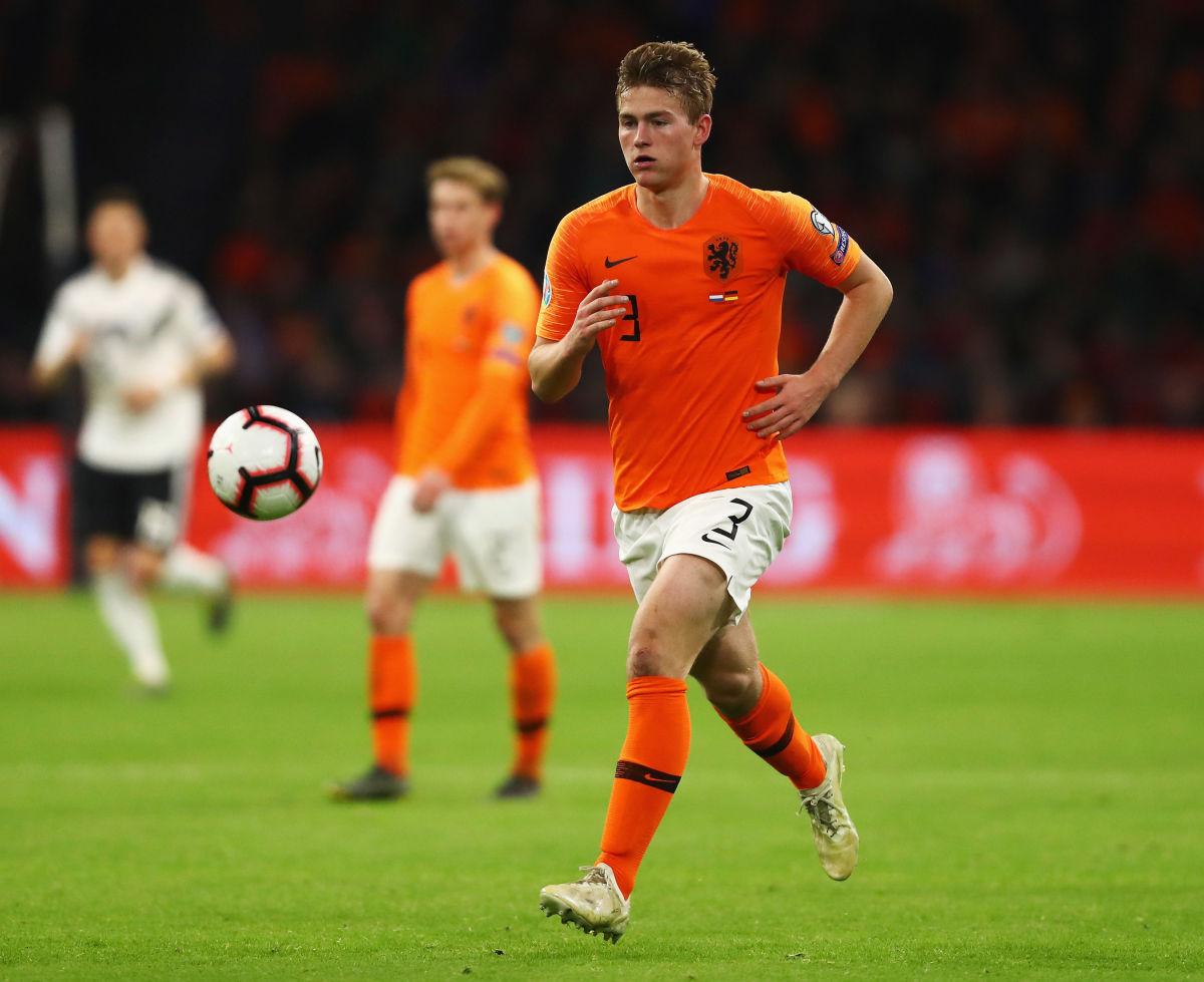 netherlands-v-germany-uefa-euro-2020-qualifier-5ca866cd4c28d426a2000001.jpg