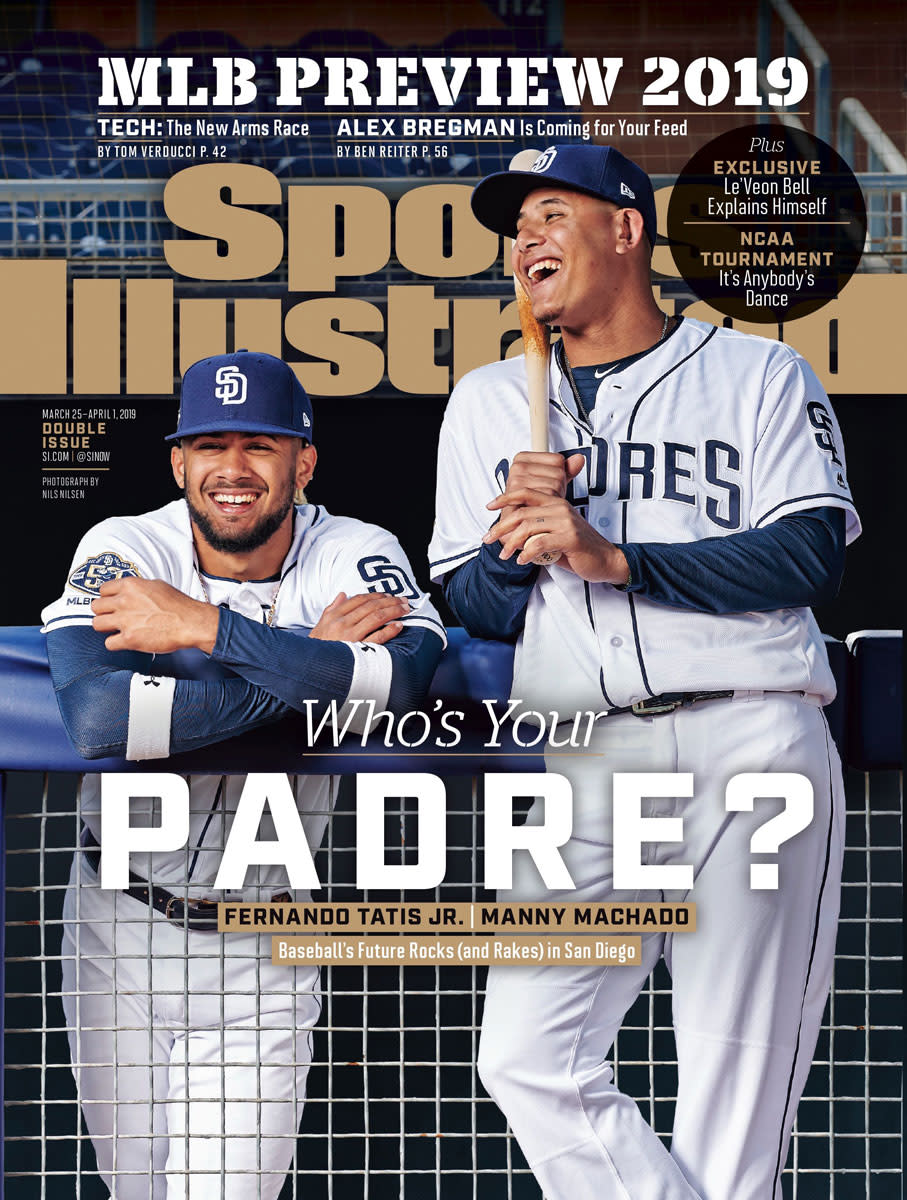 padres-inline-cover.jpg