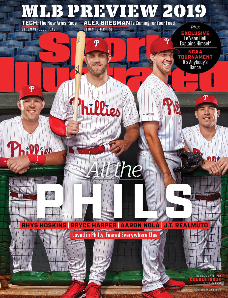 phillies-inline-cover.jpg