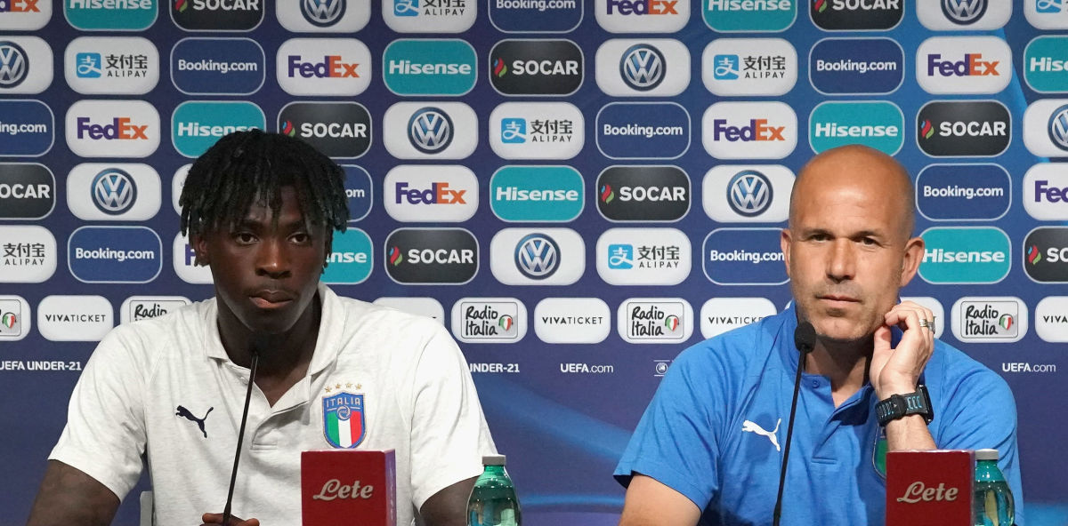 italy-u21-training-session-press-conference-5d46b61b6bb6c394c9000001.jpg