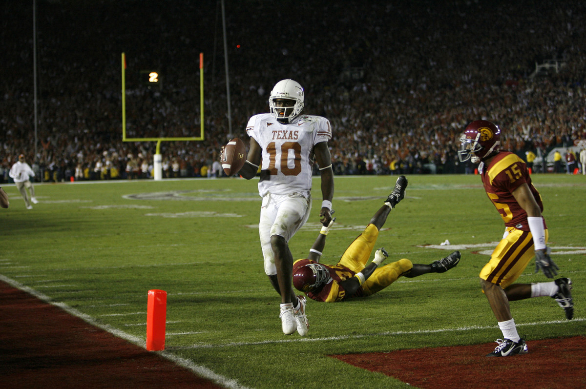 vince-young-2006.jpg
