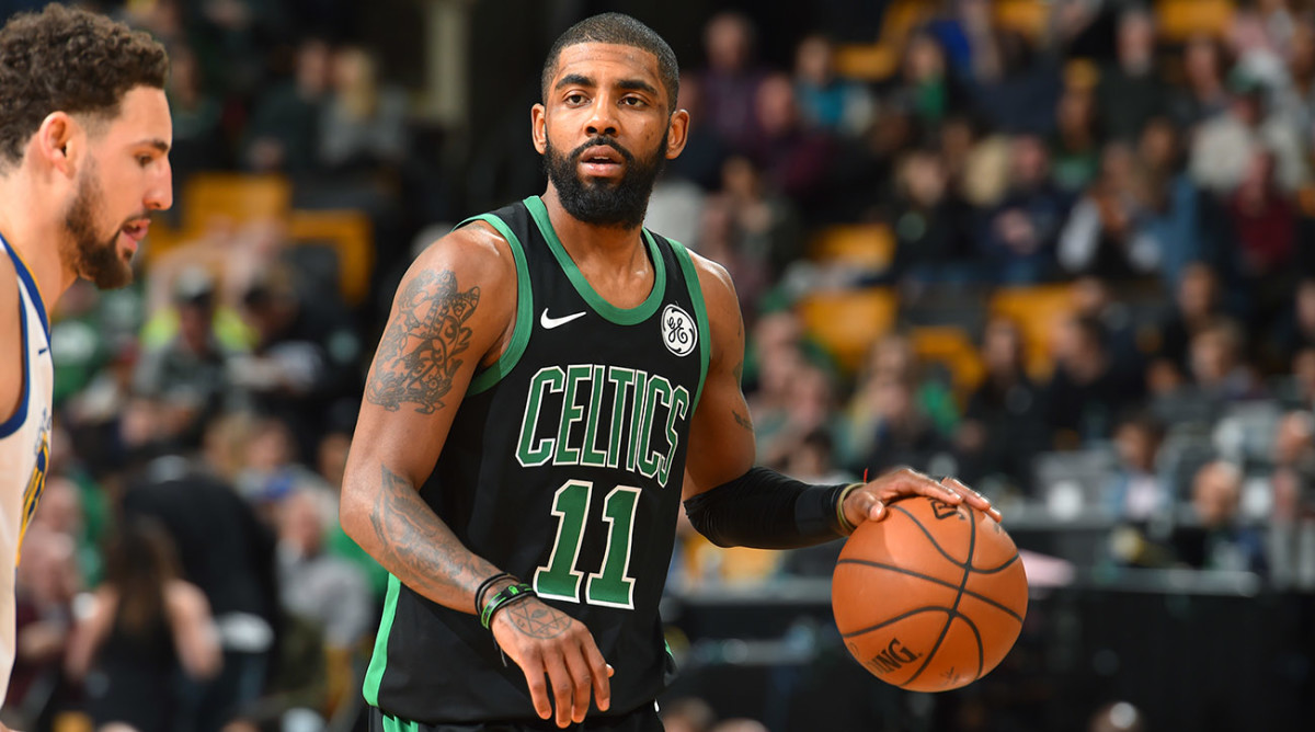 kyrie-irving-celtics-scouts-takes.jpg