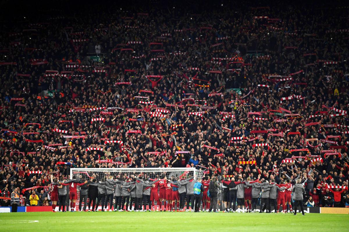 liverpool-v-barcelona-uefa-champions-league-semi-final-second-leg-5cf109f19256441a5300001f.jpg