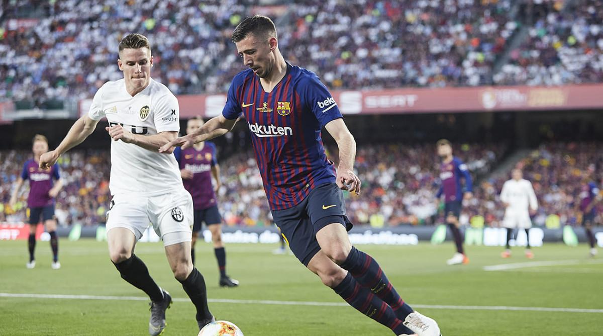valencia vs barcelona - photo #24