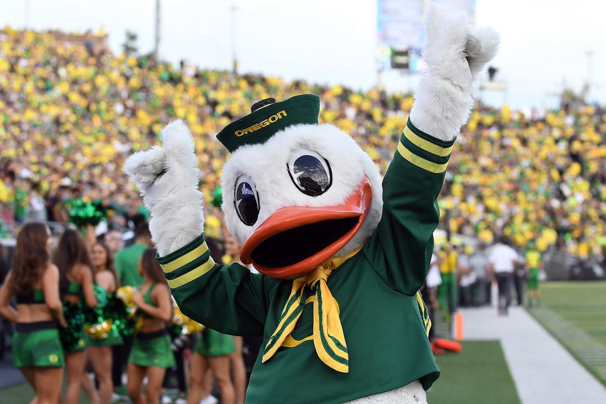 oregon-ducks-mascot.jpg