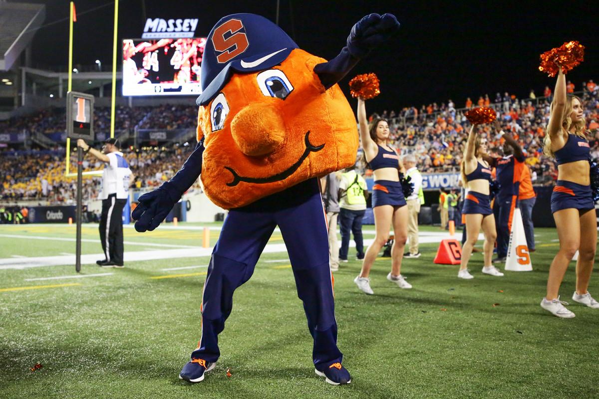 syracuse-mascot-orange.jpg