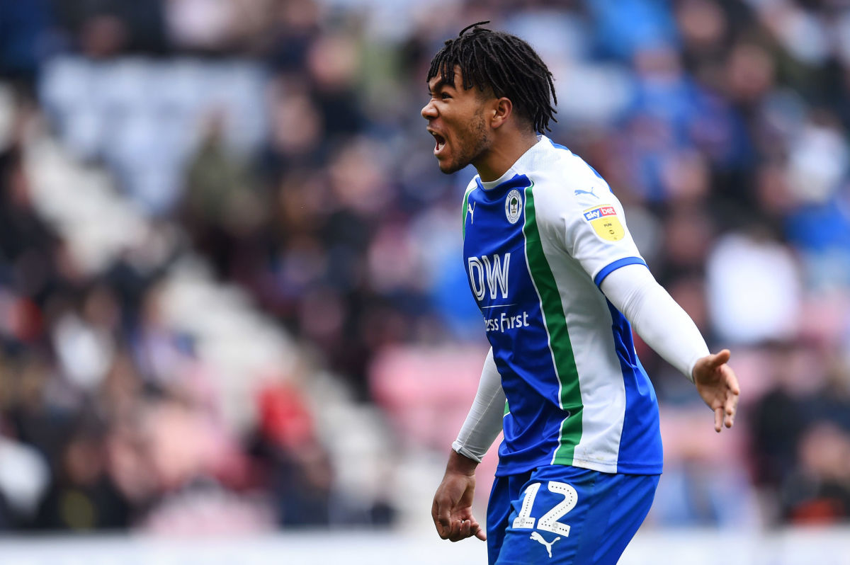 wigan-athletic-v-norwich-city-sky-bet-championship-5d1222f007e3b02a8f000001.jpg