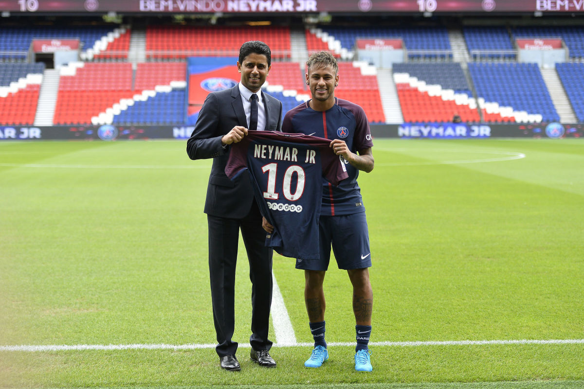 neymar-signs-for-psg-5d132ed591de1025e0000001.jpg