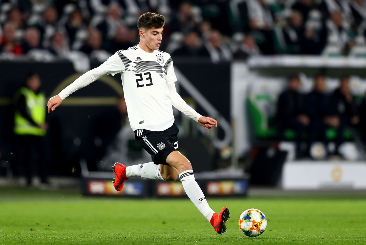 germany-v-serbia-international-friendly-5c9e1da52e4316a8d6000001.jpg