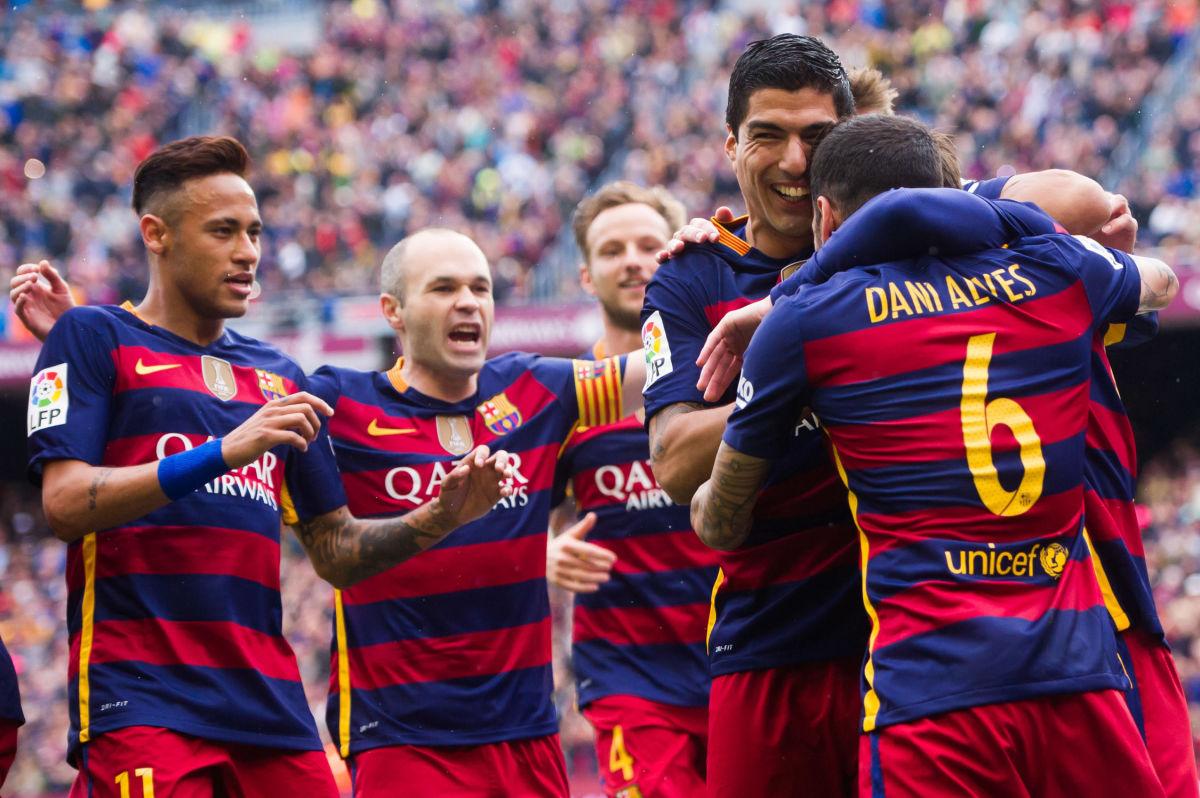 fc-barcelona-v-real-cd-espanyol-la-liga-5d12146591de10a997000001.jpg