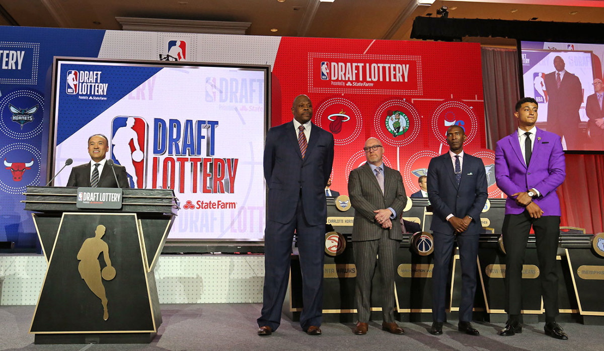 mmqb-nba-draft-lottery.jpg