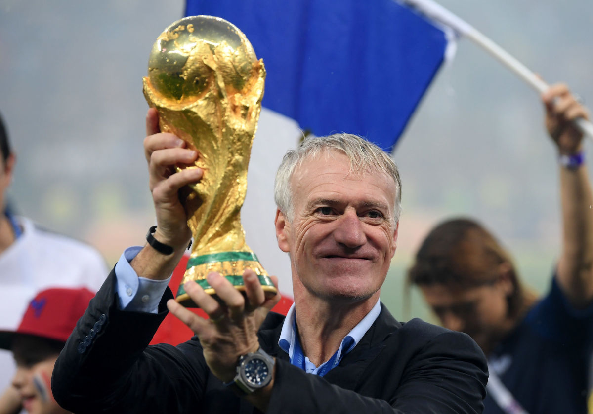 france-v-croatia-2018-fifa-world-cup-russia-final-5c7ff7a5b66f157d94000003.jpg