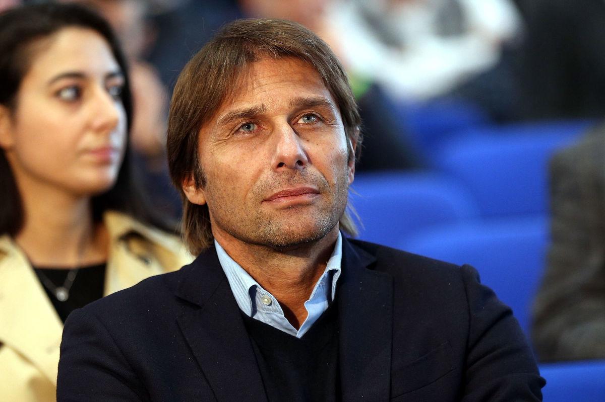 italian-football-federation-panchina-d-oro-prize-5c7ff98ba67cca5f88000001.jpg