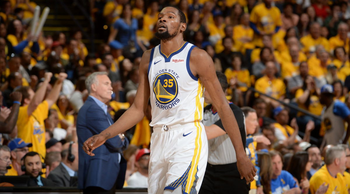 kevin_durant_warriors_embed_.jpg
