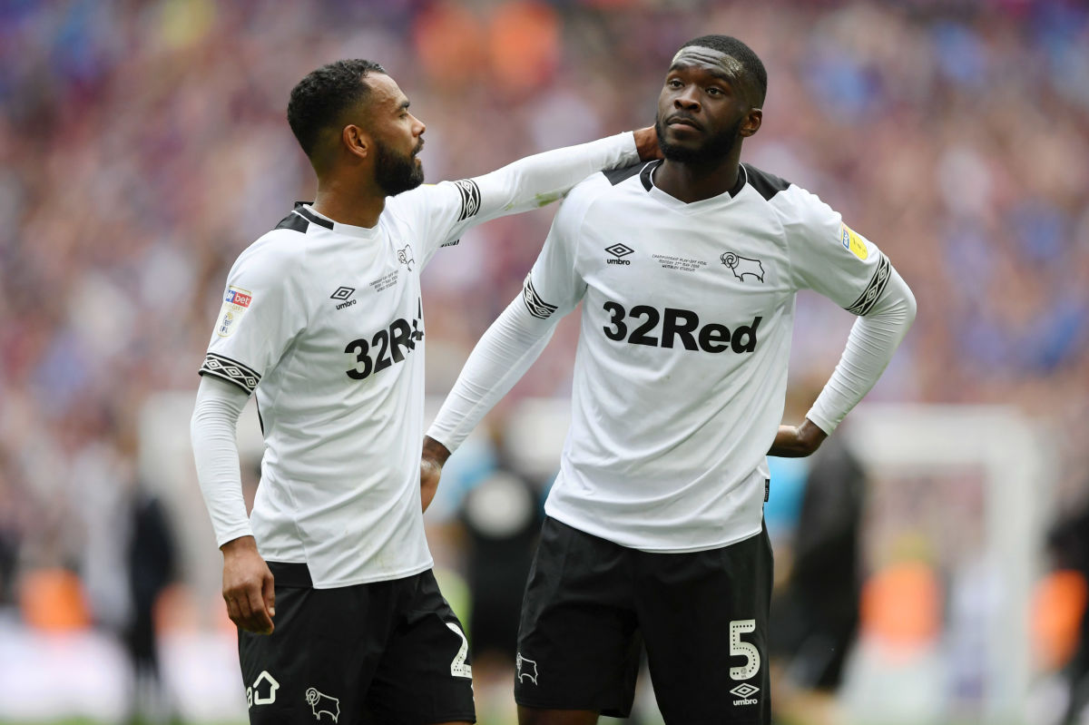 aston-villa-v-derby-county-sky-bet-championship-play-off-final-5d1221c191de1094d9000001.jpg