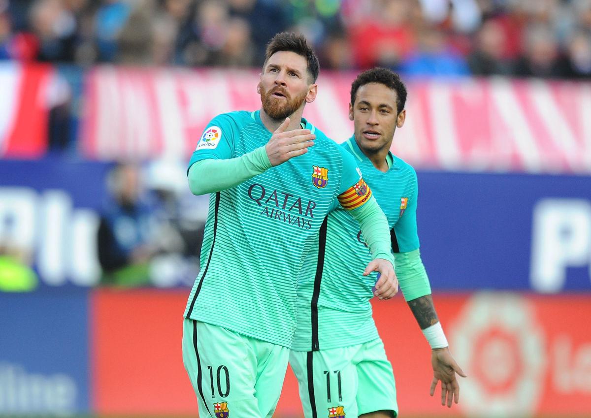 club-atletico-de-madrid-v-fc-barcelona-la-liga-5d1659c7aef03b3a14000001.jpg