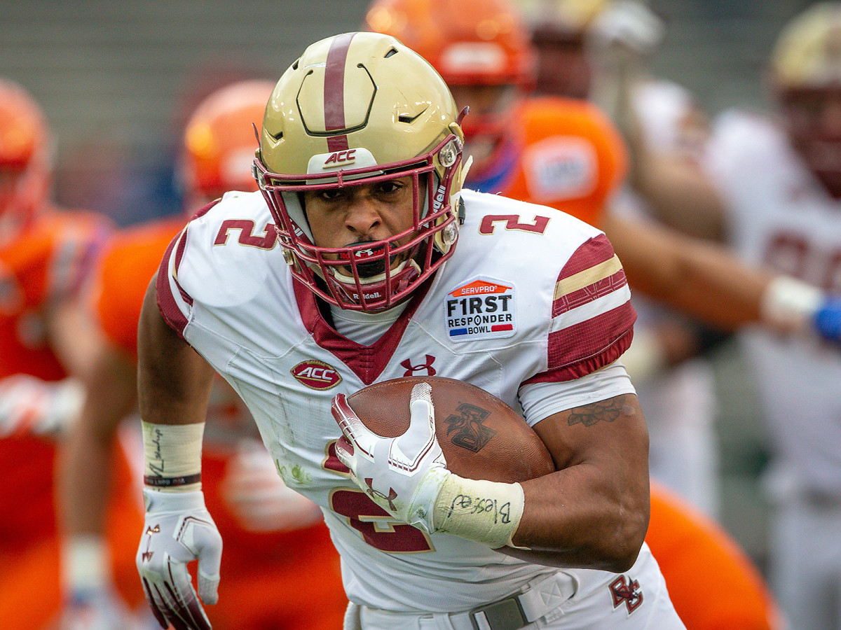 aj-dillon-boston-college-heisman-race.jpg