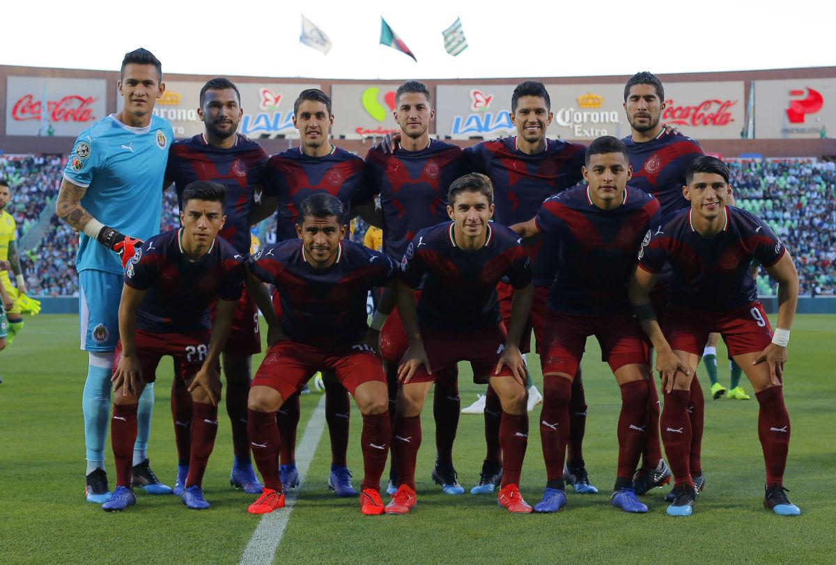 santos-laguna-v-chivas-torneo-clausura-2019-liga-mx-5c757b926235b9239b000010.jpg