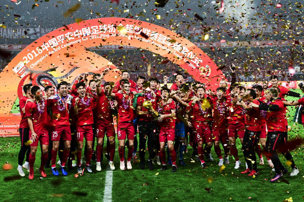 shanghai-sipg-v-beijing-renhe-2018-chinese-super-league-5c572692e6a81890f4000001.jpg