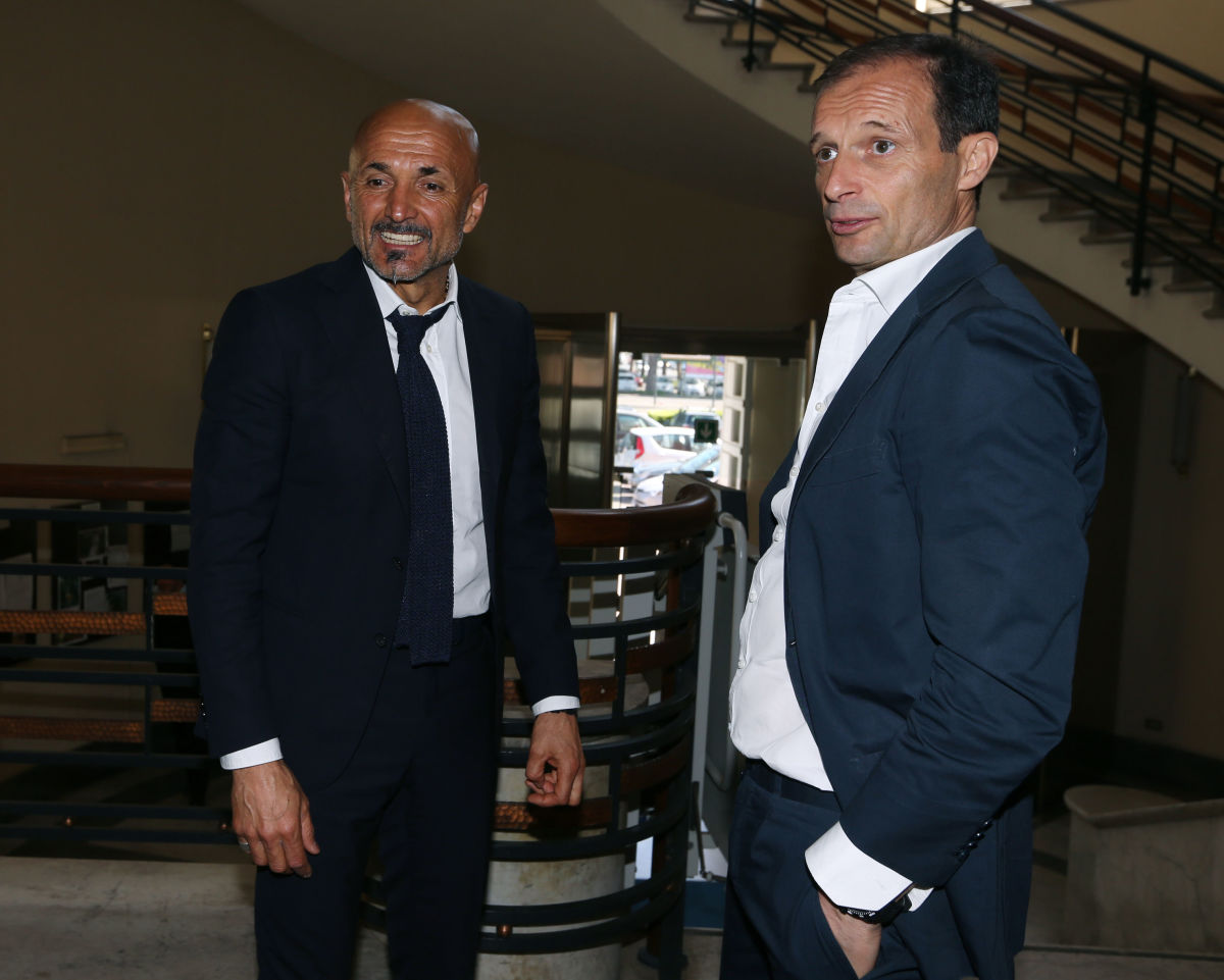 figc-meeting-at-italian-olympic-committee-5c7a61a5923e45dc9a000001.jpg