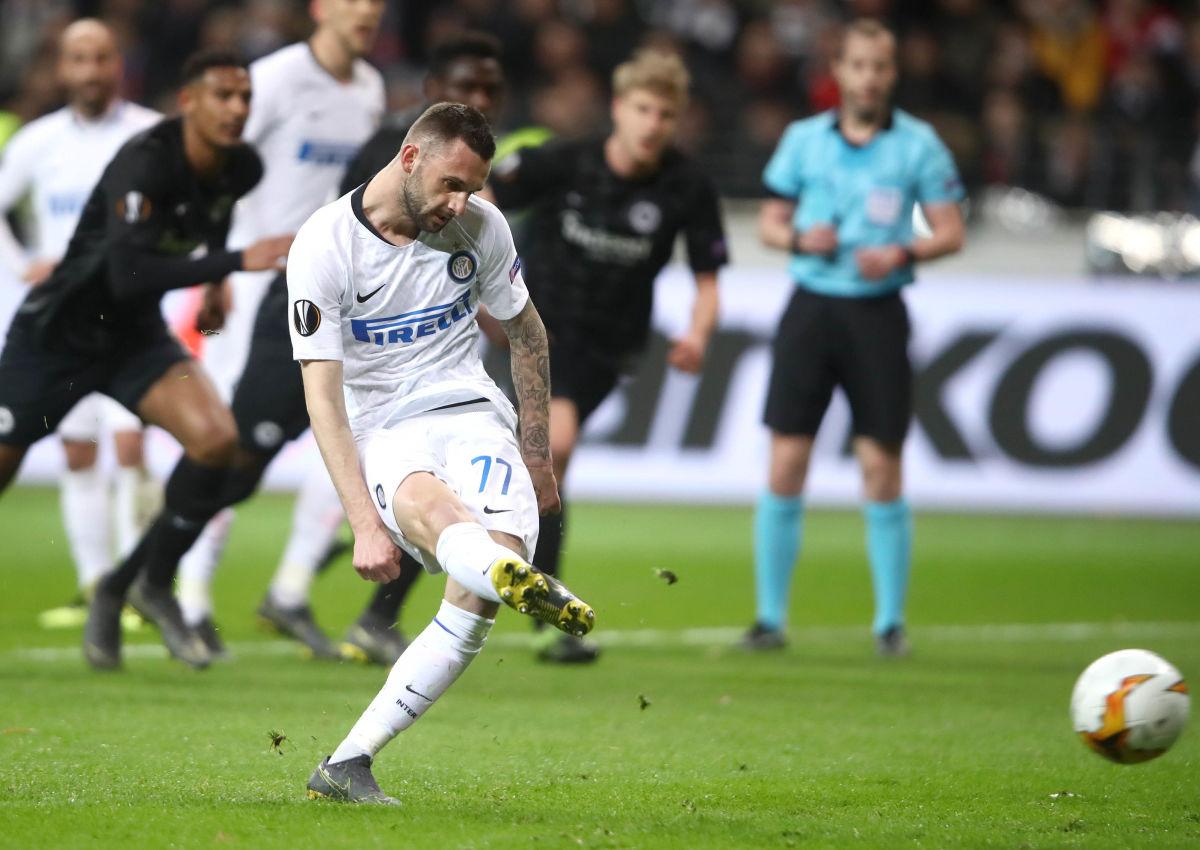 eintracht-frankfurt-v-fc-internazionale-uefa-europa-league-round-of-16-first-leg-5ca27d163c7db6933f000001.jpg
