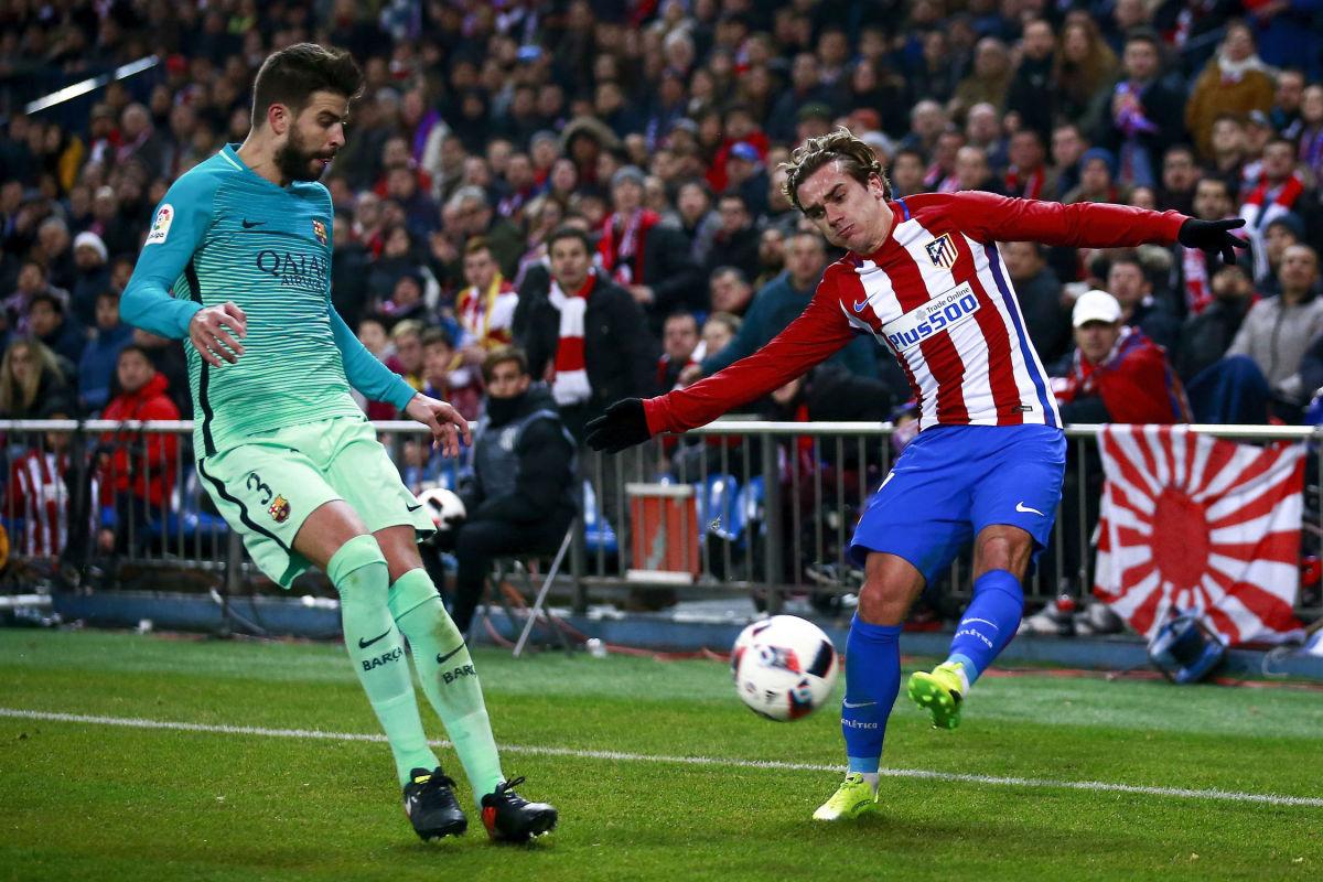 atletico-madrid-v-fc-barcelona-copa-del-rey-semi-final-first-leg-5c8f66d62c36cb82d9000001.jpg