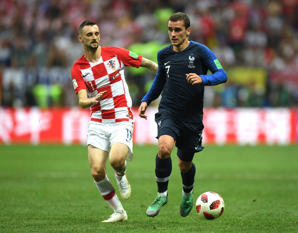 france-v-croatia-2018-fifa-world-cup-russia-final-5ca27edb39b4a05e02000001.jpg