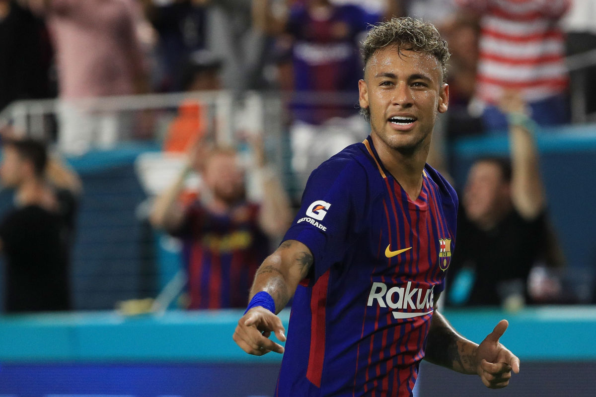 international-champions-cup-2017-real-madrid-v-fc-barcelona-5d1752beaef03b5f81000001.jpg