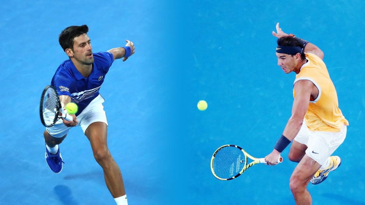Djokovic vs berdych betting expert nfl type of bets on horses