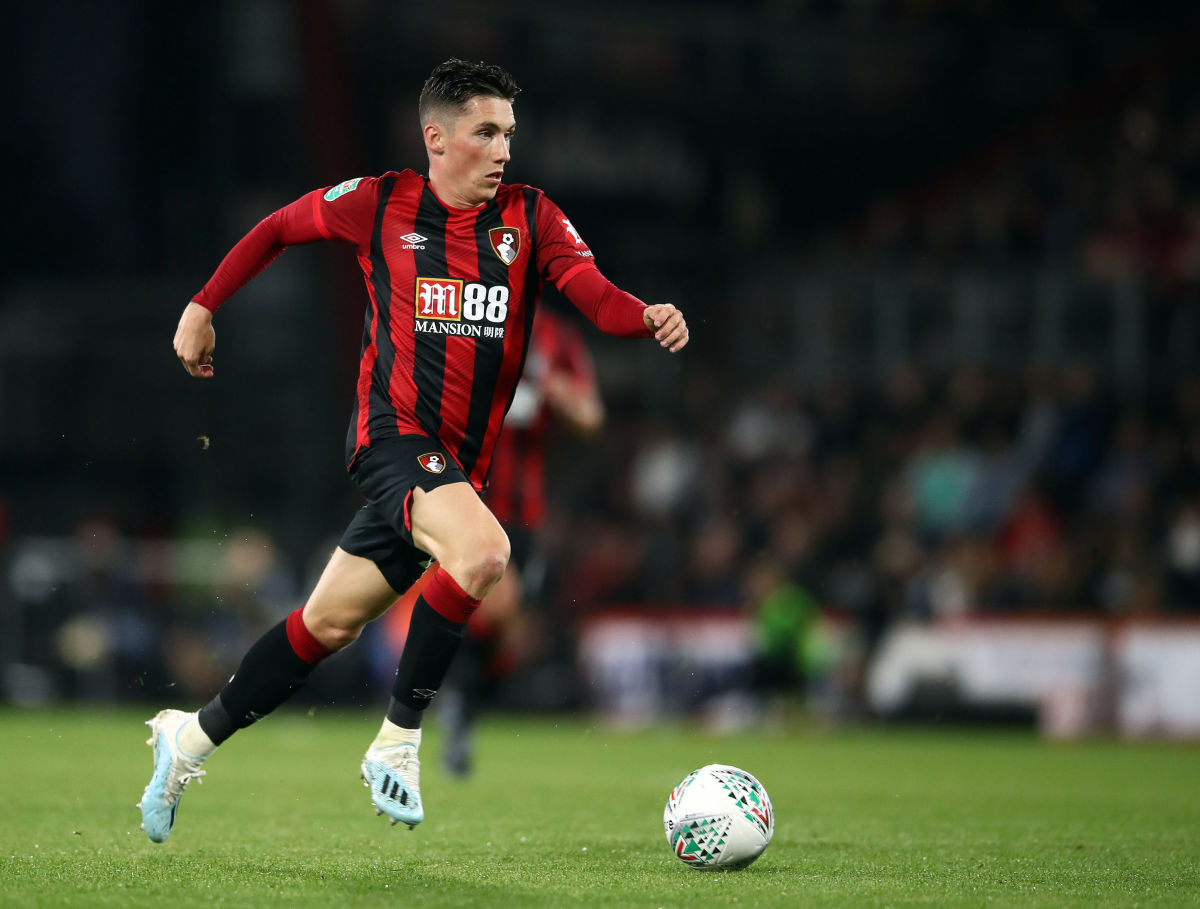 afc-bournemouth-v-forest-green-rovers-carabao-cup-second-round-5d738203ccd33eed7c000001.jpg