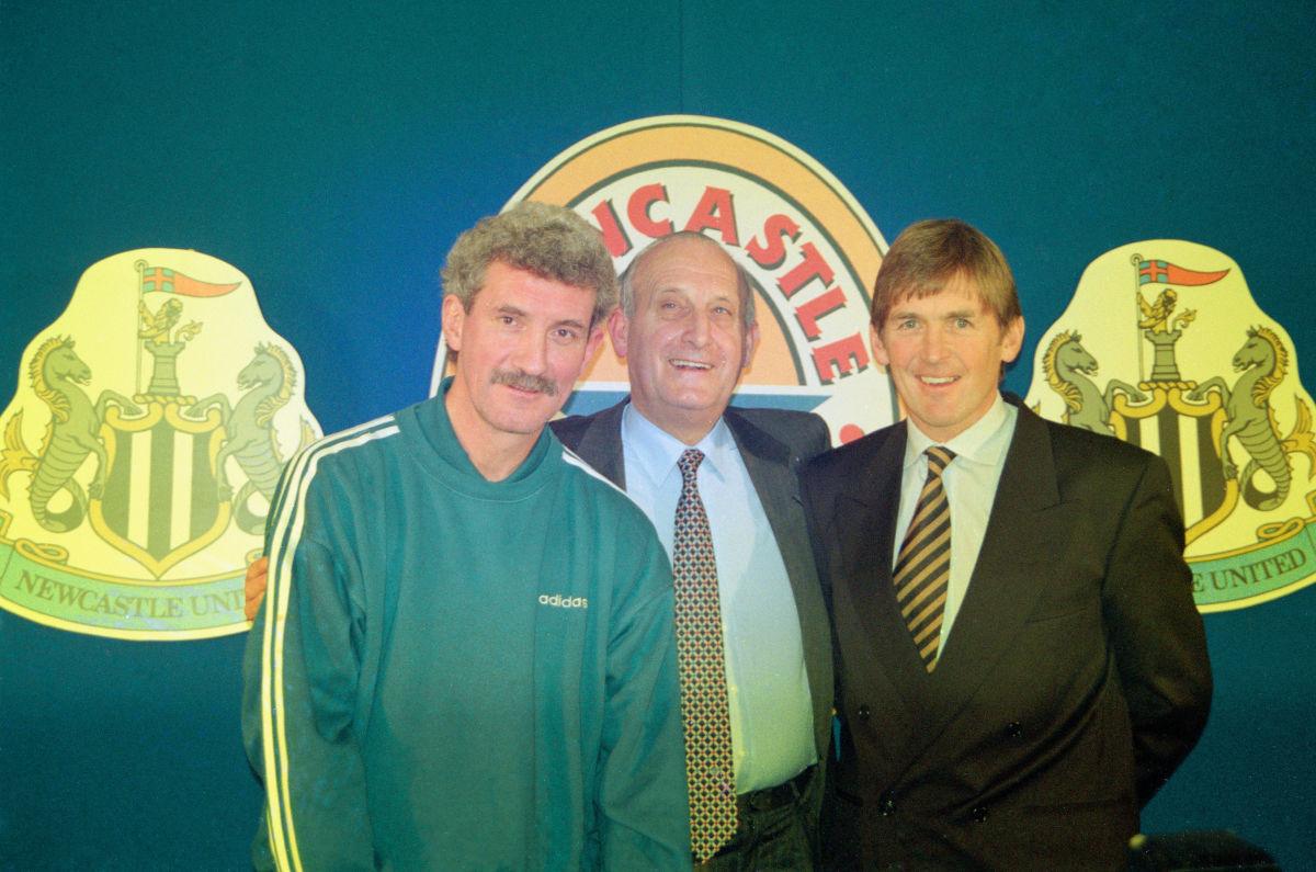 kenny-dalglish-unveiled-as-newcastle-manager-1997-5c9f84b7db50db7b73000001.jpg