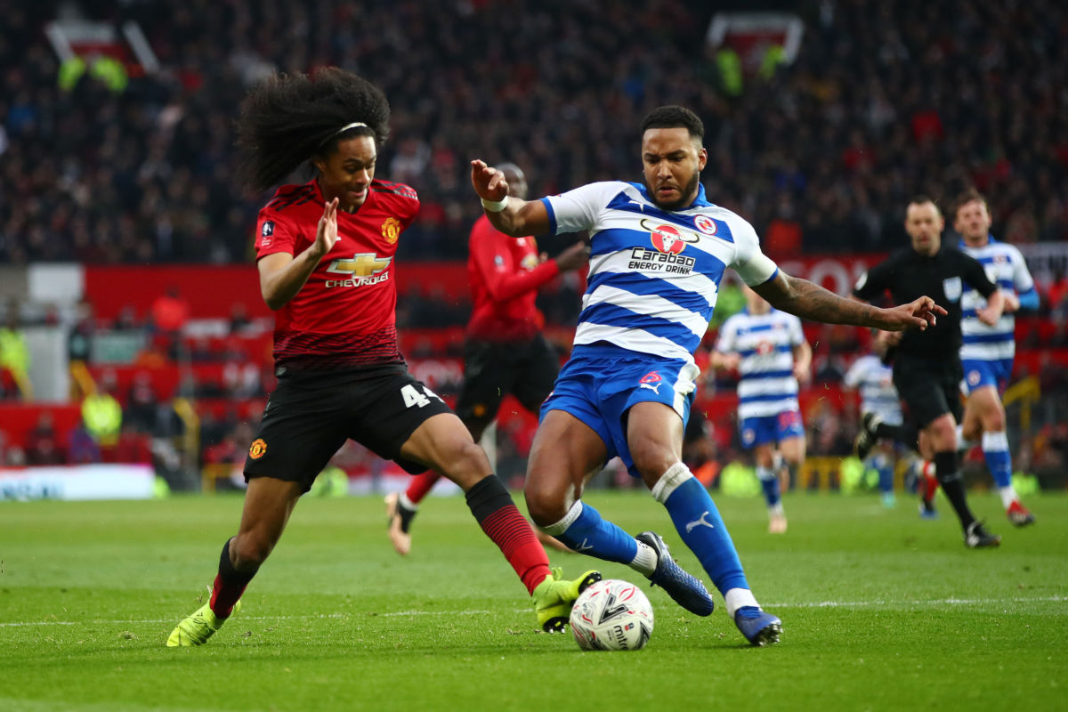 manchester-united-v-reading-fa-cup-third-round-5ca08fb6c13d642f36000001.jpg