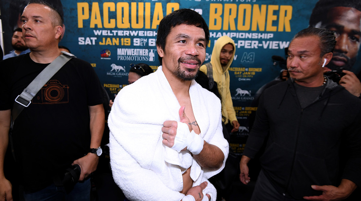 manny-pacquiao-adrien-broner-boxing.jpg