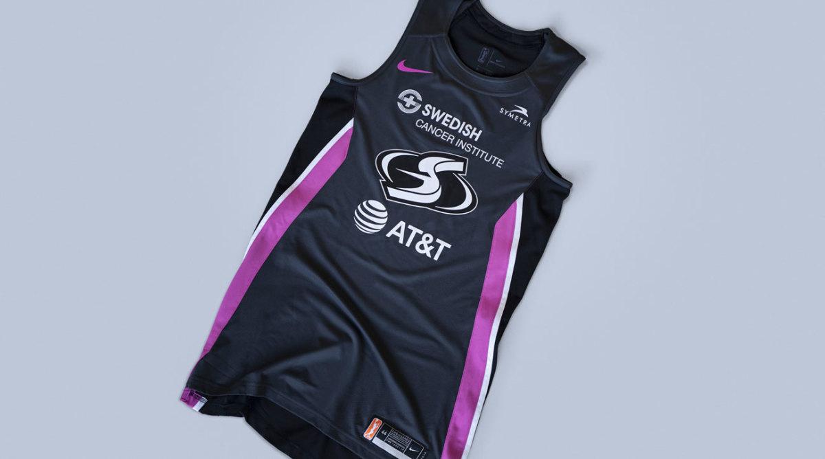 wnba-breast-cancer-jersey.jpg