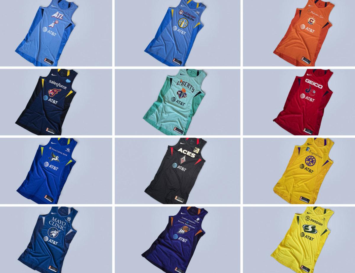 wnba-jerseys-logos-2019.jpg