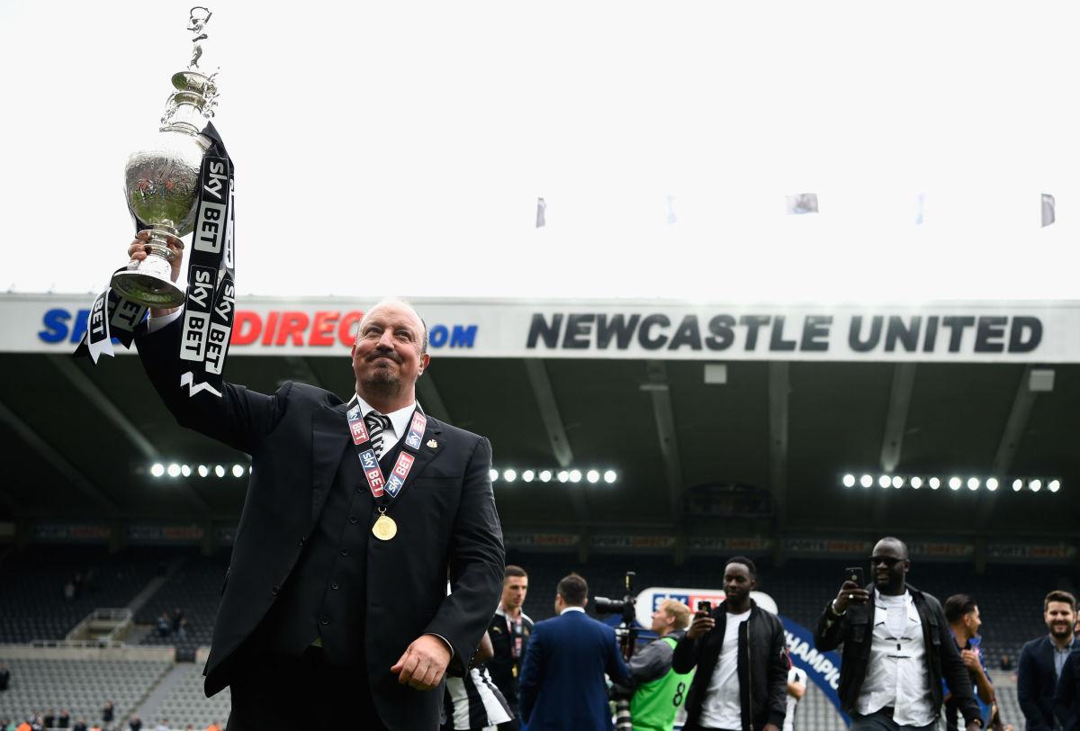 newcastle-united-v-barnsley-sky-bet-championship-5d1898443ee3122c9e000001.jpg