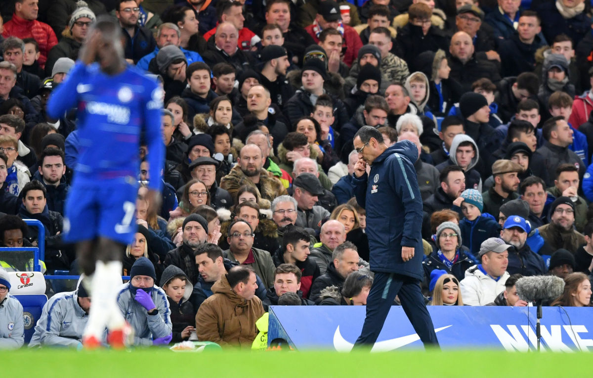 chelsea-v-manchester-united-fa-cup-fifth-round-5c6b341d4f228c7017000001.jpg