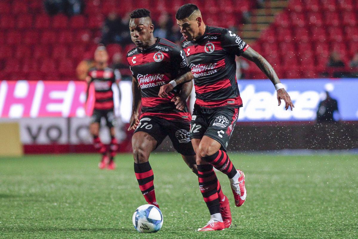 tijuana-v-toluca-torneo-clausura-2019-liga-mx-5c567865e6a81885da000001.jpg