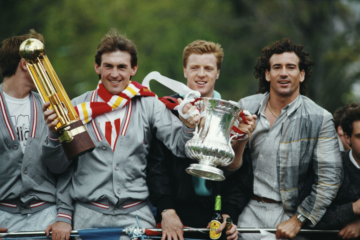 liverpool-league-and-cup-double-winners-bus-parade-1986-5d079adba412bd04e4000001.jpg