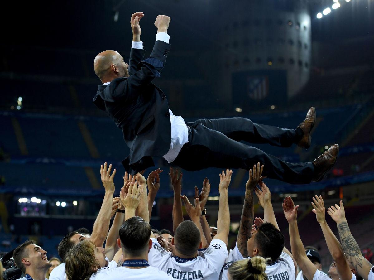 real-madrid-v-club-atletico-de-madrid-uefa-champions-league-final-5d079a9da412bddd70000003.jpg