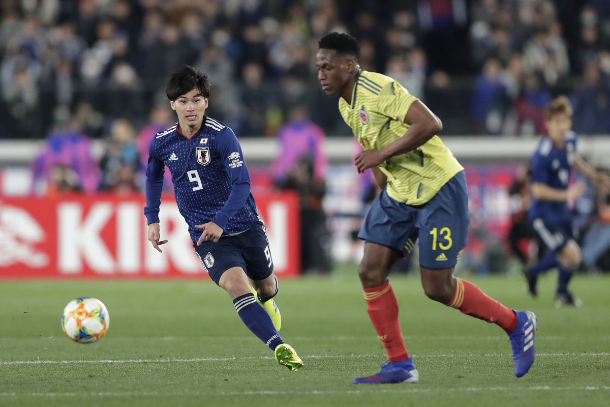 japan-v-colombia-international-friendly-5c9a0619fe3aabe330000001.jpg
