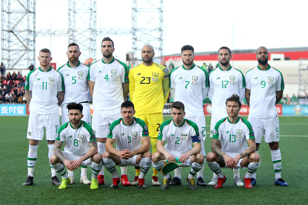 gibraltar-v-republic-of-ireland-uefa-euro-2020-qualifier-5c9a112bfe3aab7cd6000001.jpg
