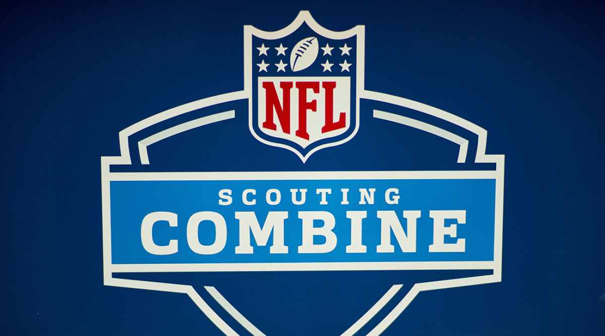 How to watch NFL combine Live Stream, TV Channel