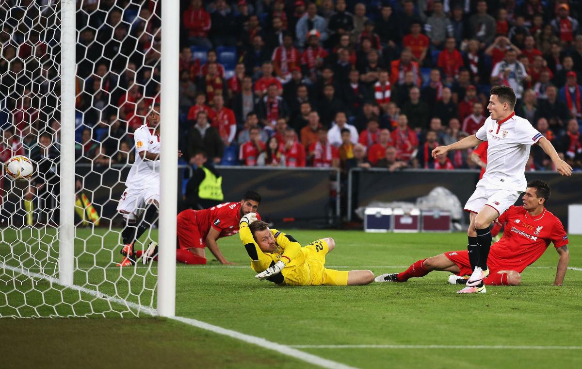 liverpool-v-sevilla-uefa-europa-league-final-5d3c84698980807c09000001.jpg