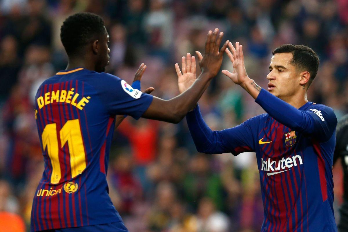 fbl-liga-esp-barcelona-villarreal-5d1488b93495b2ac84000001.jpg
