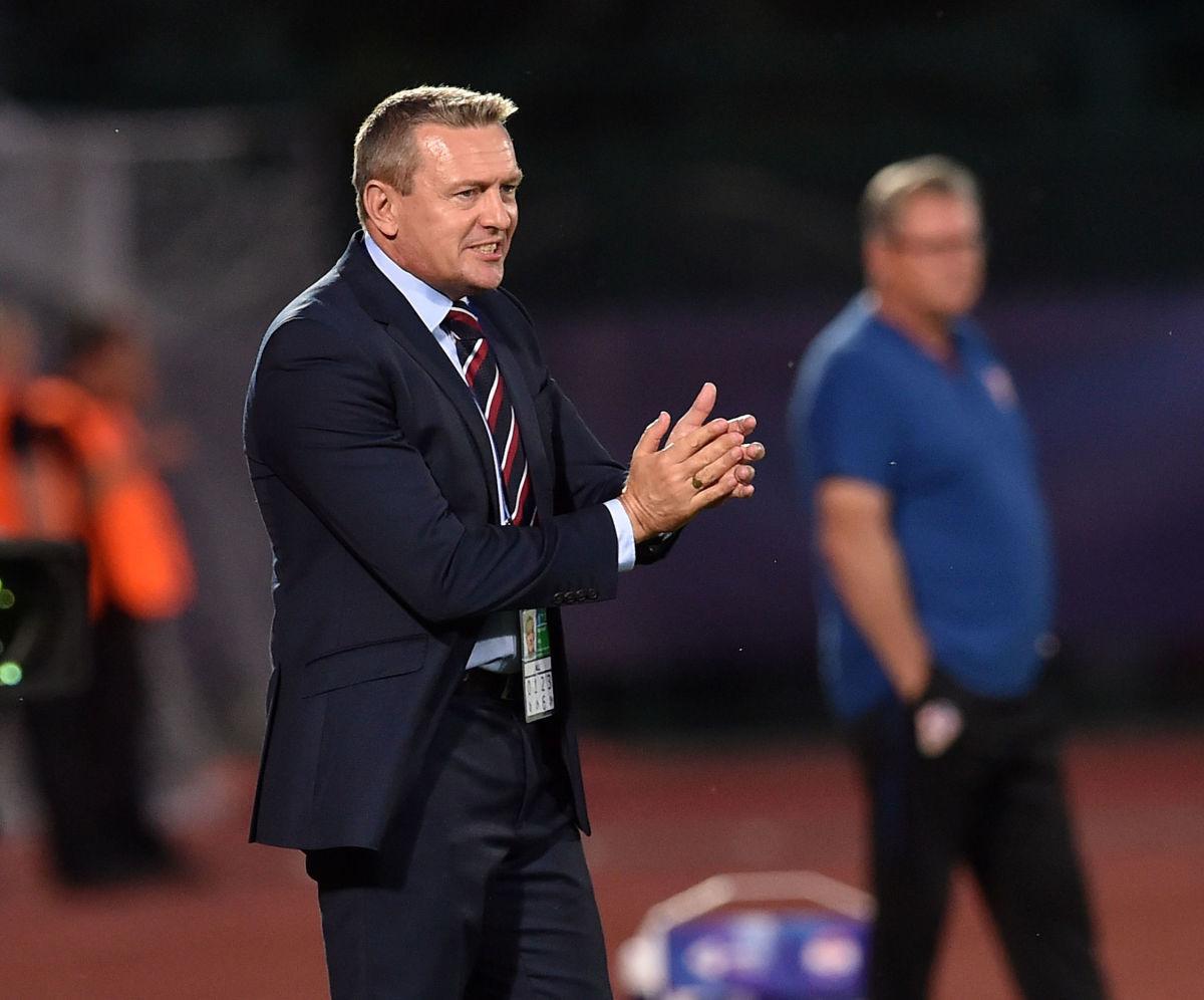 croatia-v-england-group-c-2019-uefa-u-21-championship-5d15d30aaca4490c3e000003.jpg