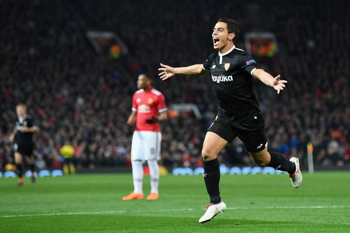 manchester-united-v-sevilla-fc-uefa-champions-league-round-of-16-second-leg-5d1380693495b2469a000006.jpg