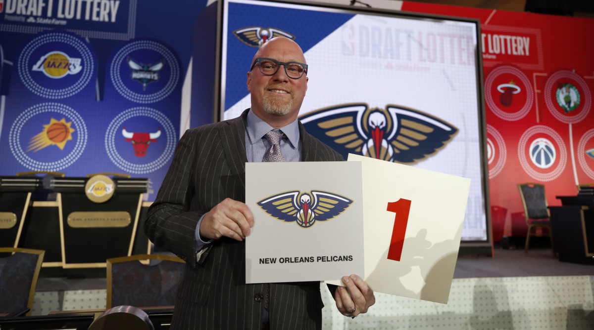 david_griffin_zion_williamson_nba_draft_lottery_.jpg